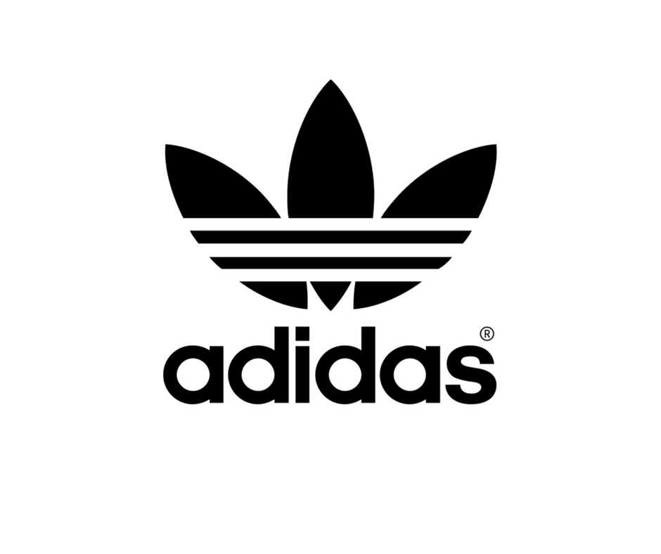 Adidas  Create the New  with consolidated global media brief awarded to  MediaCom 429d6b1d51f4f