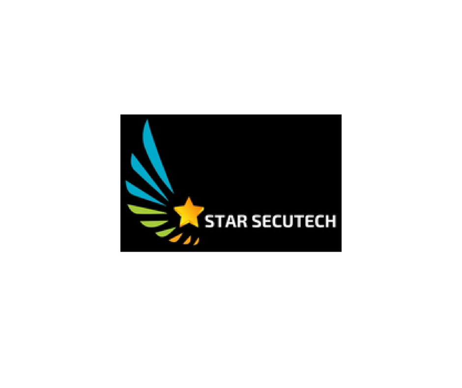 Email Marketing Executive - Star Secutech - Gurgaon ...