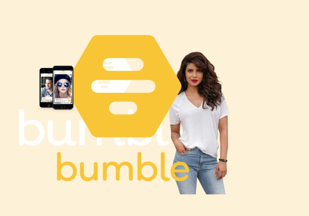 yellow dating app