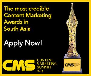 CMS-Asia-Awards-Lrec.jpg