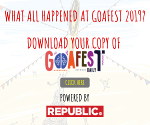 New-Goafest-Banner.png